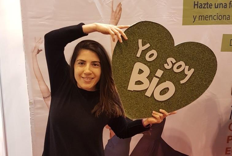 Soy Bio