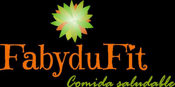 FabyduFit