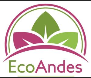 logo_ecoandes-11243365640.png