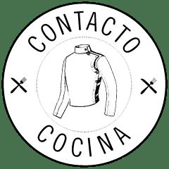 logo_contacto_cocina