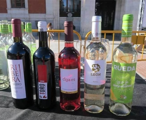 Denominaciones-de-Origen-vinos-de-Valladolid