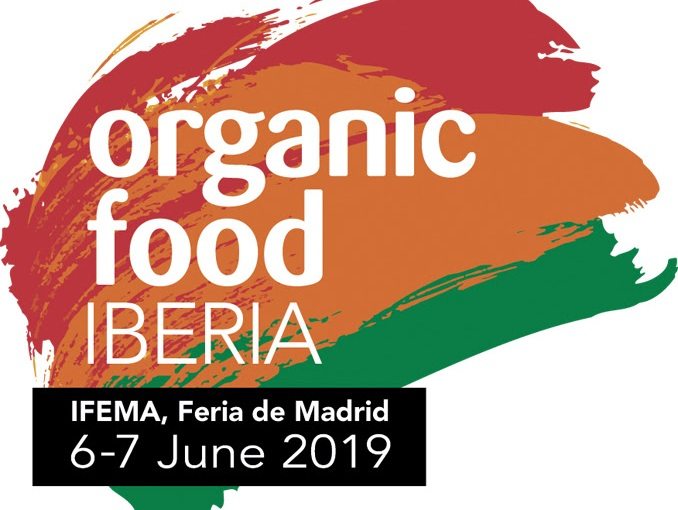 Organic Food Iberia mostró en primicia las últimas novedades en productosecológicos.