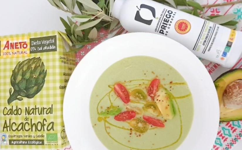 Son muchos los beneficios del aceite de oliva para la salud e incluirlo en tu dietadiaria
