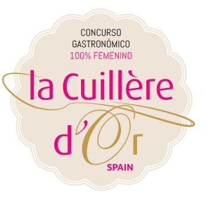 Logo_Cuillèredor_ES.jpg (2)
