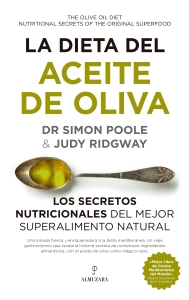 Cubierta_La dieta del aceite de oliva_18mm_091018.indd