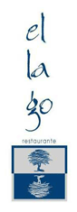 logo-rest-el-lago