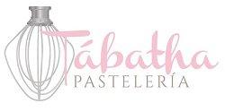 logo-tábatha-pasteleria-125393844138052284928..jpg