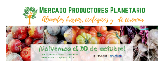 productoresPNG