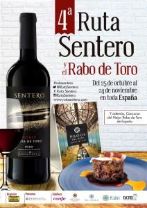 RUTA-SENTERO-820x1160