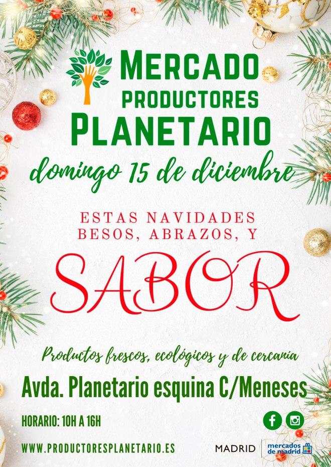 Copia de flyer planetario diciembre