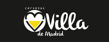 cervezas-villa-madrid-logo-1435705206