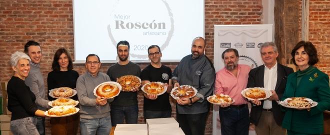 roscon_10