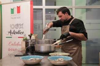 Cenas sensoriales - Chef Alessandro Cresta (2)