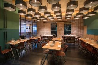 3_LaCanibal_restaurante