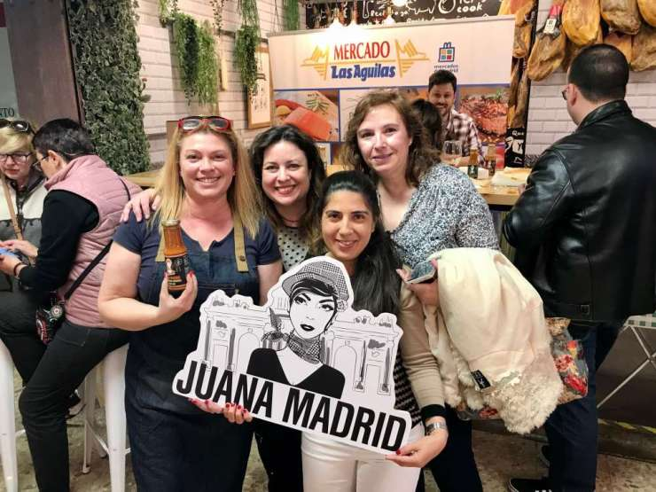 Showcooking-Juana-Madrid-V