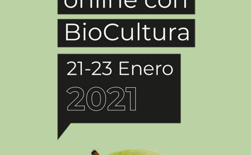 Biocultura ON